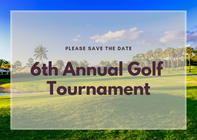 6th-annual-golf-tournament